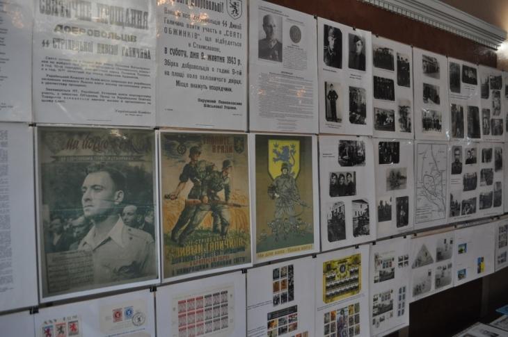 https://kurs.if.ua/media/gallery/full/2/0/20180427dyvizia06.jpg