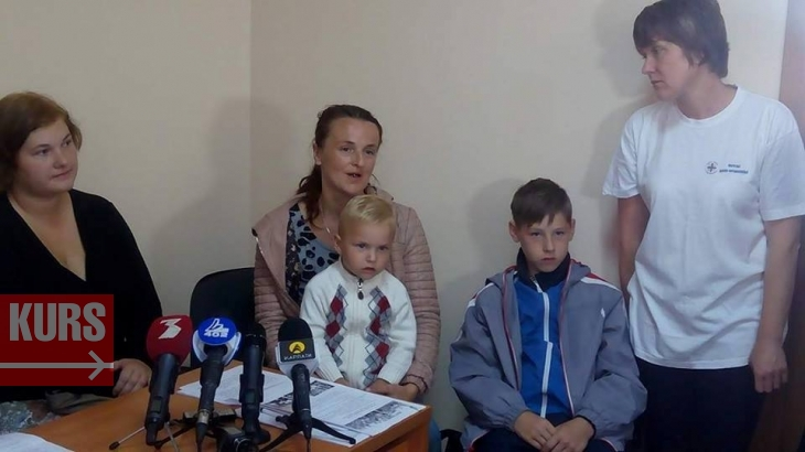Франківців закликають допомогти зібрати портфелики першокласникам з малозабезпечених сімей 1