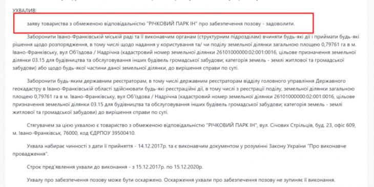 Головна будова Івано-Франківська: що не так з новим мостом на Пасічну 20