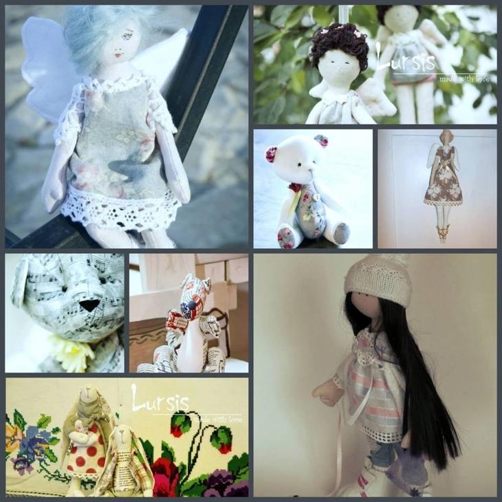 Знайомство з ляльками, дегустація чіабати, арт-терапія і осіннє дефіле: як цікаво та корисно провести вихідні у Франківську 4