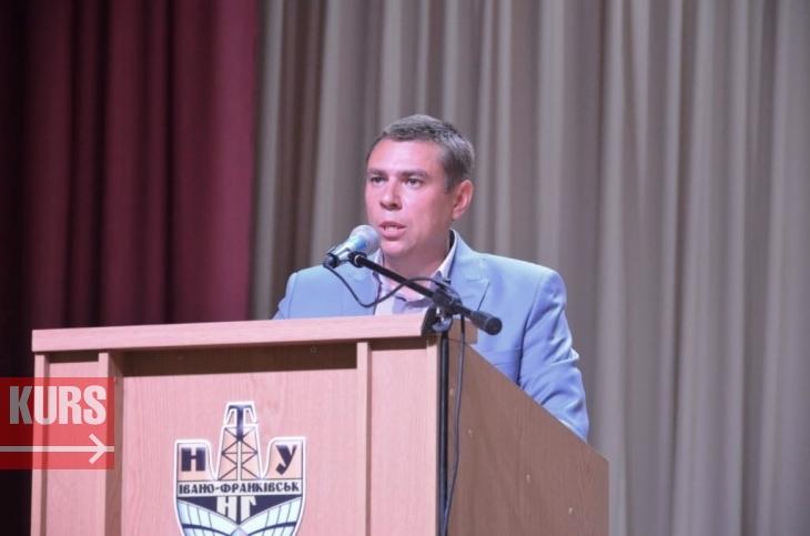 «Нафта» обирає ректора: що обіцяють університету кандидати 4