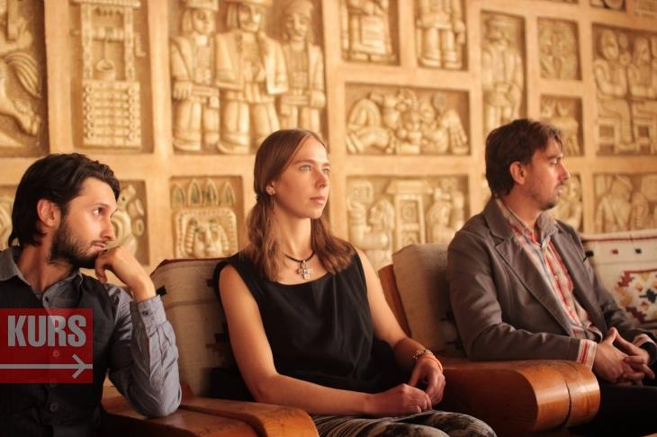 З ребрендингом та оновленим складом Франківський драмтеатр розпочне 79-й театральний сезон. ФОТО 10