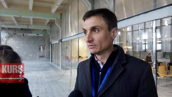 Місто 3.0: в Івано-Франківську думають, як перезавантажити місто 8