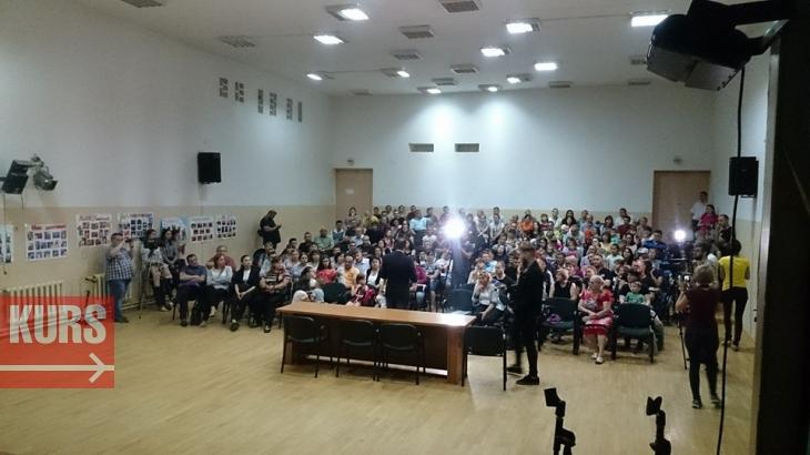 https://kurs.if.ua/media/gallery/full/2/5/25659446_2079510015615776_8910185273338849445_n_22e3d.jpg