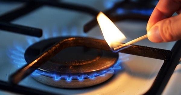 Мешканцям Івано-Франківщини можуть відключити газ