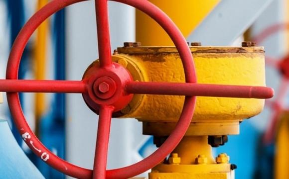 """НАК """"Нафтогаз України"""" передумав залишати Прикарпаття без газу"""