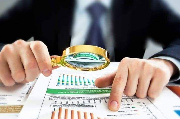 Прикарпатські чиновники не показують інформацію про бюджетні кошти