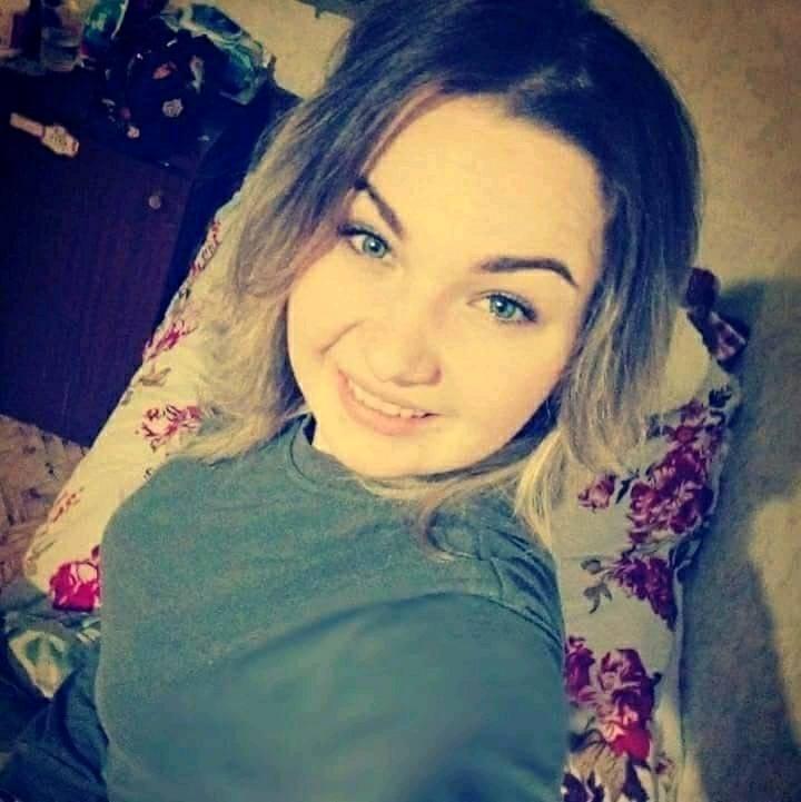 На війні загинула 23-річна медик Десятої гірсько-штурмової бригади 2