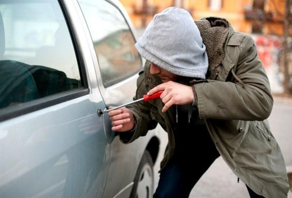 """Результат пошуку зображень за запитом """"крадіжка автомобіль"""""""