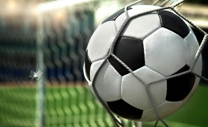 У Франківську хочуть розвивати масовий футбол