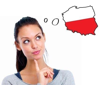 Польське місто-побратим переманює франківських випускників