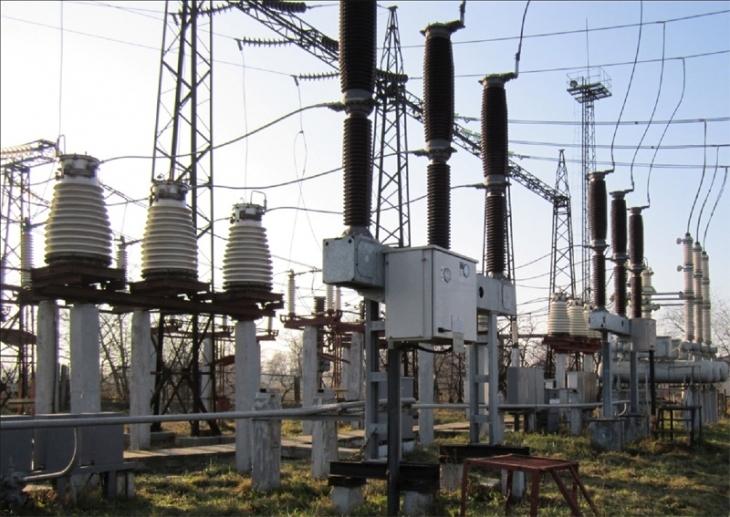 В Івано-Франківську обговорили питання щодо заборгованості та ремонту підстанції