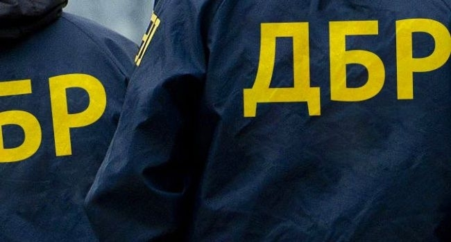 Слідчі Державного бюро розслідувань отримуватимуть 36 тисяч гривень, – прикарпатців кличуть на конкурс