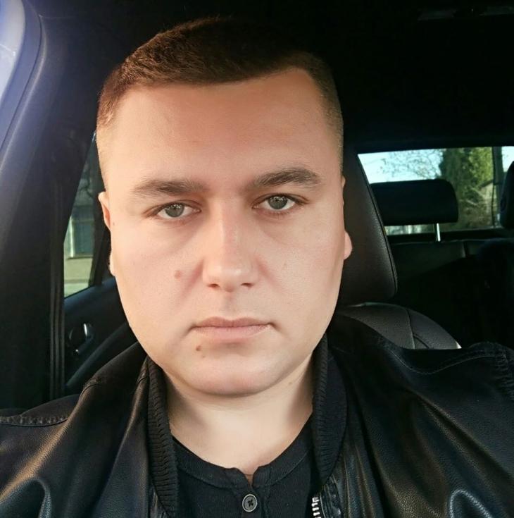 У Франківську засудили майора патрульної поліції, який за хабар допомагав отримати права