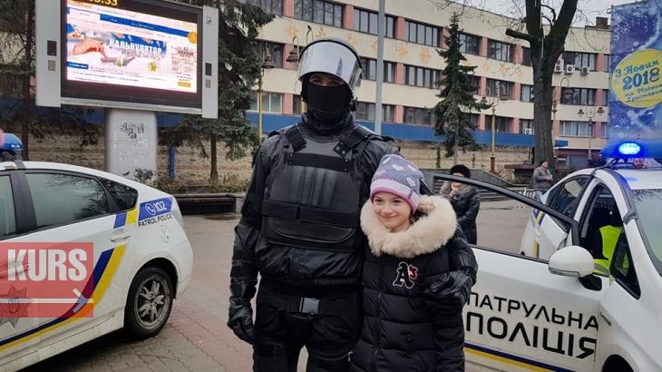 https://kurs.if.ua/media/gallery/full/2/6/26694448_1842934052414568_130019462_n.jpg