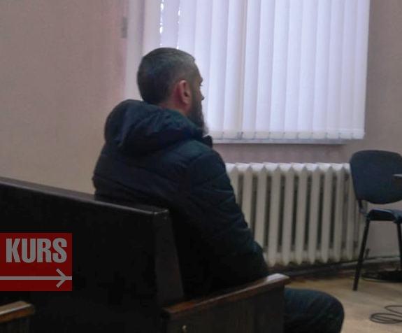 Справу священика, який у стані сп'яніння скоїв ДТП у Франківську, передали до суду в Городенці