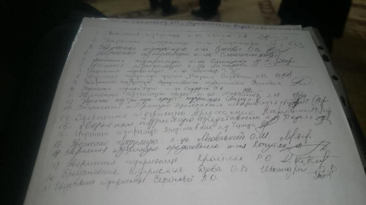 """""""До 100 осіб агресивної молоді"""": поліція перевіряє інформацію від муніципалів про підлітків з наркотиками біля Бастіону 4"""