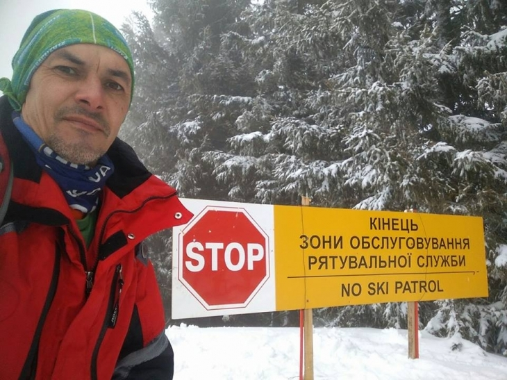 Гірська рятувальна служба на Прикарпатті втрачає найкращих працівників
