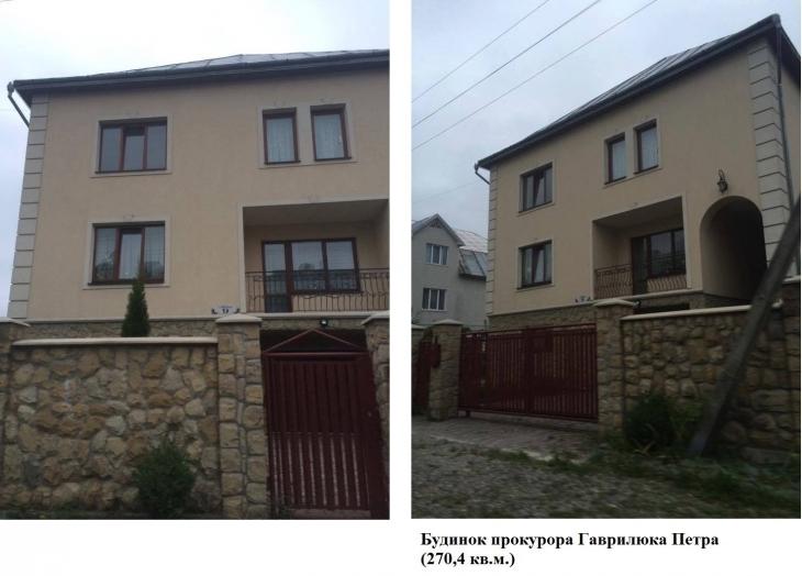 """Родина прокурорів контролює """"найсмачніші"""" маршрути для пасажирських перевезень на Прикарпатті, фото-3"""
