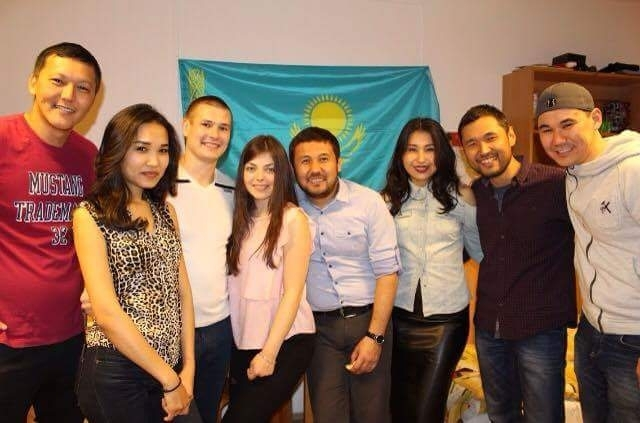 Освіта без кордонів: прикарпатські студенти навчаються в європейських університетах 6