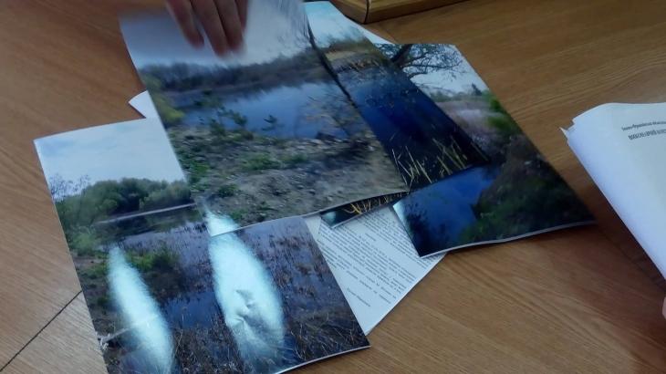 "Результат пошуку зображень за запитом ""каскад школа на озері"""