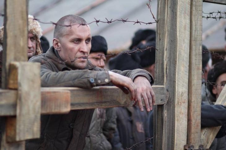 Топ-5 найкасовіших українських кінофільмів 2017 року 8