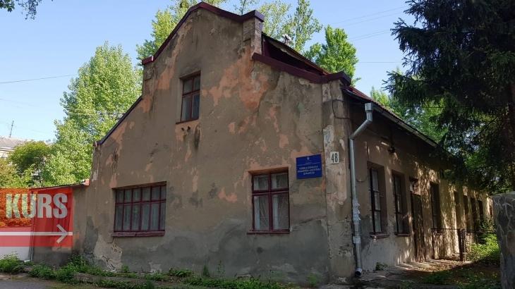 Хто і як орендує комунальне майно в Івано-Франківську 2