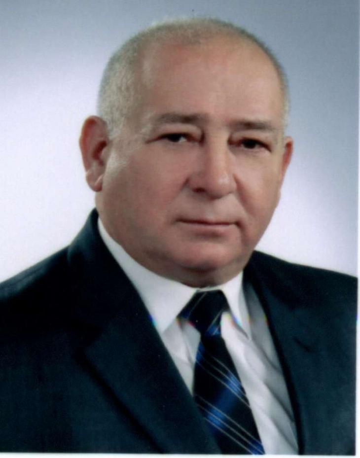СБУ затримала нахабарі керівника відділення Фонду держмайна в Івано-Франківській області