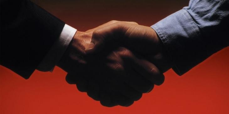 У Франківську Антимонопольний комітет викрив змову підприємців у тендерній закупівлі похоронного приладдя