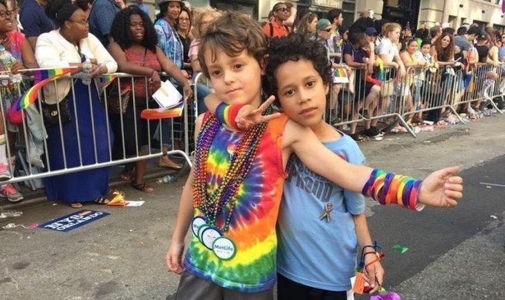 """Україна – не Содом"": франківський депутат різко засудив столичний гей-парад"