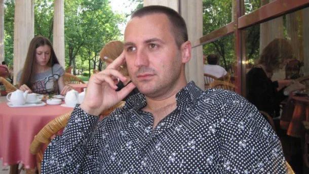 Івано-Франківська облрада голосувала за звернення, яке просували в Україні російські спецслужби 1