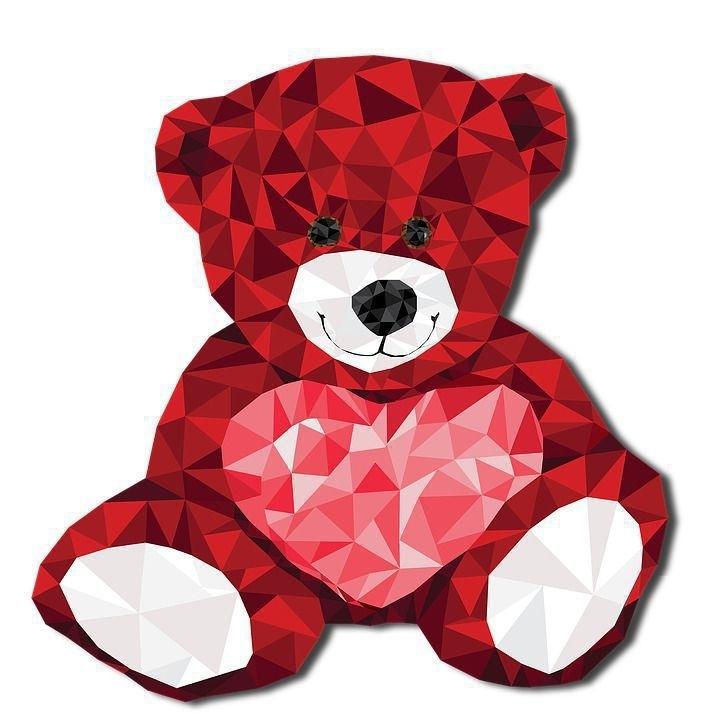 Як підібрати ідеальні подарунки на День святого Валентина на різних етапах стосунків 1