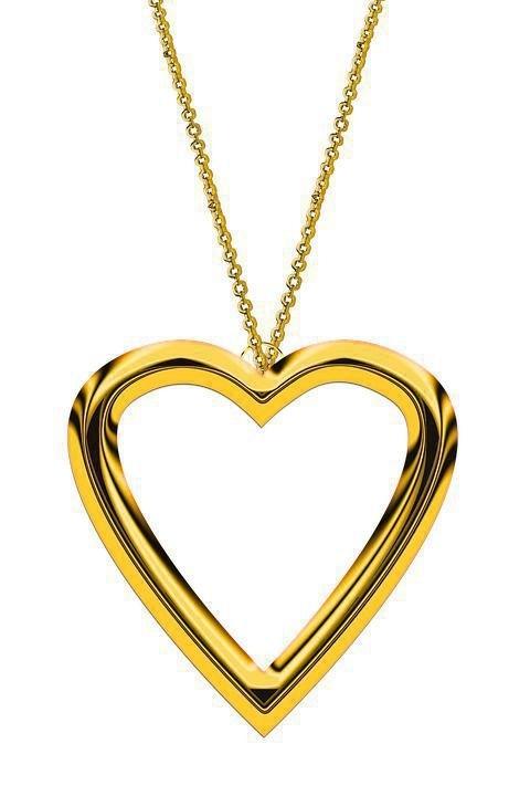 Як підібрати ідеальні подарунки на День святого Валентина на різних етапах стосунків 3