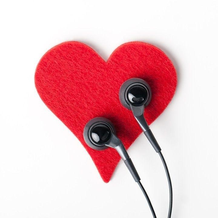 Як підібрати ідеальні подарунки на День святого Валентина на різних етапах стосунків 7