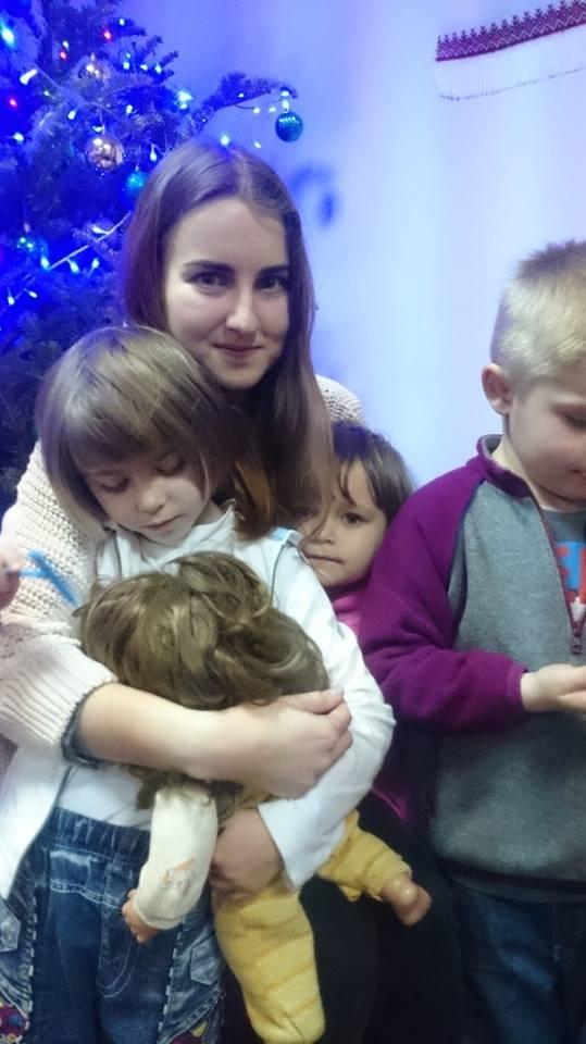 Портрети Франківська: психолог Аліна Касілова про складних підлітків та як виховати щасливу дитину 4