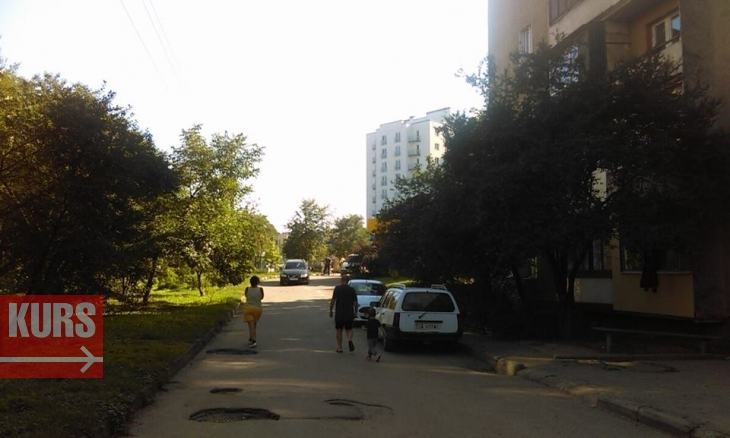 http://kurs.if.ua/media/gallery/full/3/other/3_0d55d.jpg