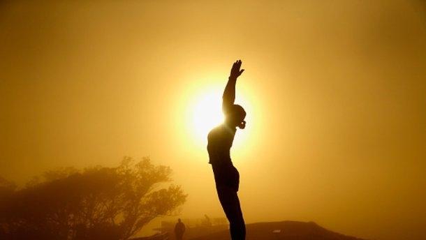 До Дня медика: 10 правил здоров'я за Амосовим 6