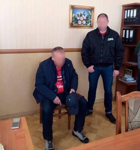 http://kurs.if.ua/media/gallery/full/3/other/3_51e44.jpg