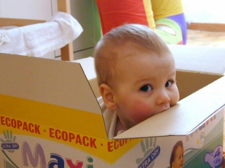 "Результат пошуку зображень за запитом """"Baby Box"" у Франківську"""