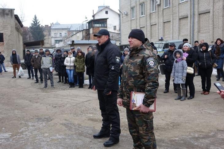 http://kurs.if.ua/media/gallery/full/3/other/3_d4613.jpg