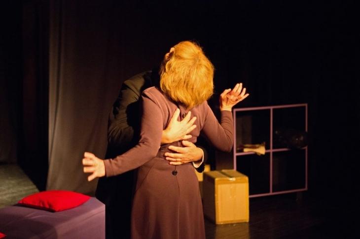 Скотч, робота пальцями і кіно, яке не можна пропустити: емоційний вікенд у Франківську 2