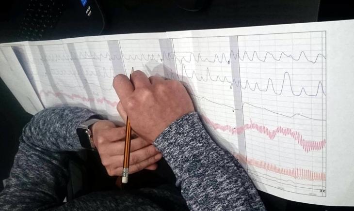 На Івано-Франківщині депутат хоче, щоб місцеві чиновники проходили детектор брехні