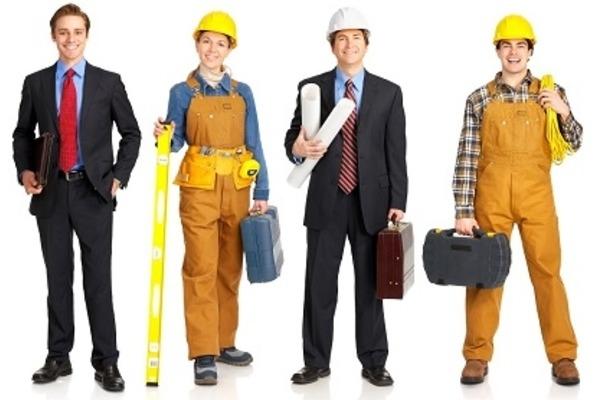 У Франківську зменшується кількість безробітних