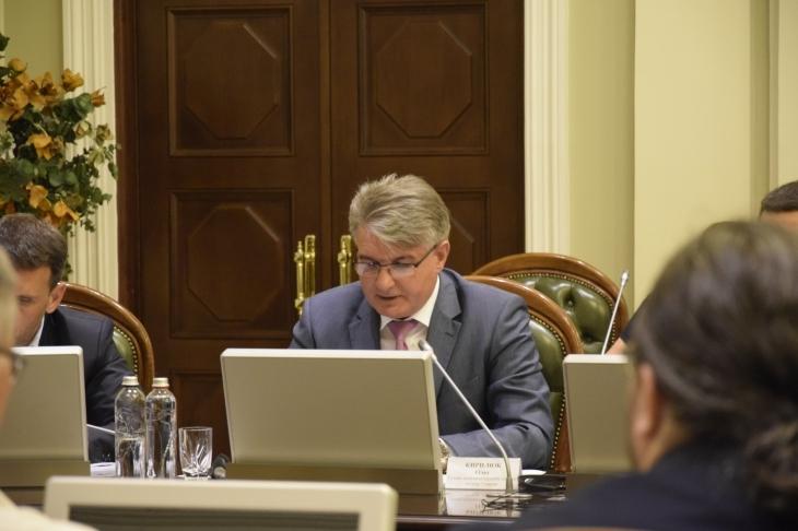 Терра інкогніта газовидобутку в Україні: чого нам чекати від реформи Держгеонадр 2
