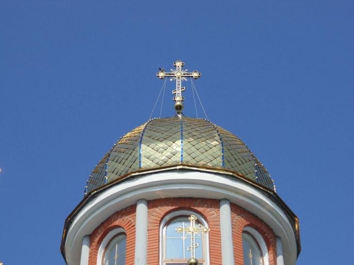 Коломийські священики, які змінили підпорядкування УПЦ (МП) на ПЦУ, покарані позбавленням священнослужіння
