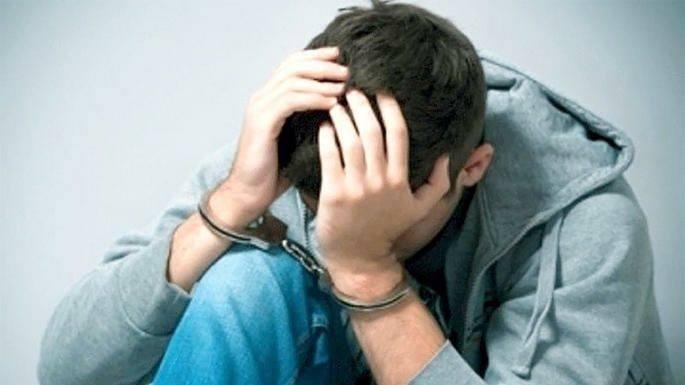 На Франківщині зменшилась кількість злочинів скоєних неповнолітніми