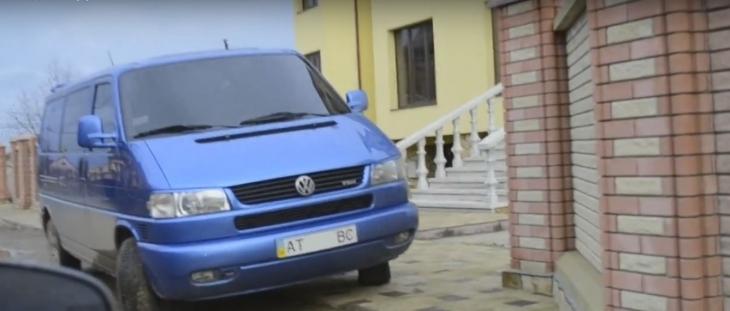 Православні церкви – успішний бізнес в Україні та Молдові 5