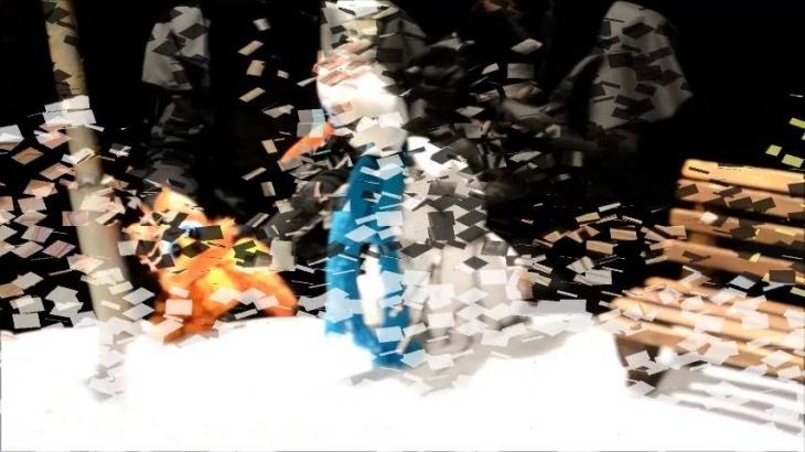 Космос у руках, жива музика, лОви часу: як пожвавити вихідні у Франківську 3