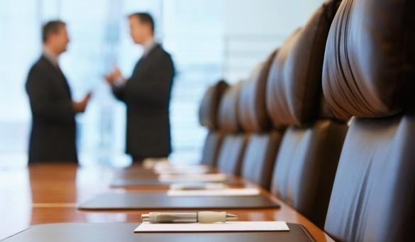 На Прикарпатті шукають претендента на вакантне високе чиновницьке крісло