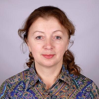 """На Франківщині визначили переможців конкурсу """"Учитель року - 2019"""" 3"""